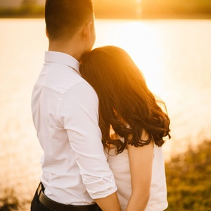 online dating in bangalore